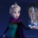 【爆笑】アナと雪の女王のおもしろ画像 ありのー ままのー有野、アナゴ雪の女王など【腹筋崩壊】