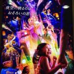 東京ディズニーランド「ワンス・アポン・ア・タイム」のCMが公開!