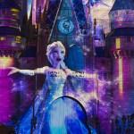 TDLの「ワンス・アポン・ア・タイム」でアナと雪の女王のエルサは登場するのか?【東京ディズニーランド】