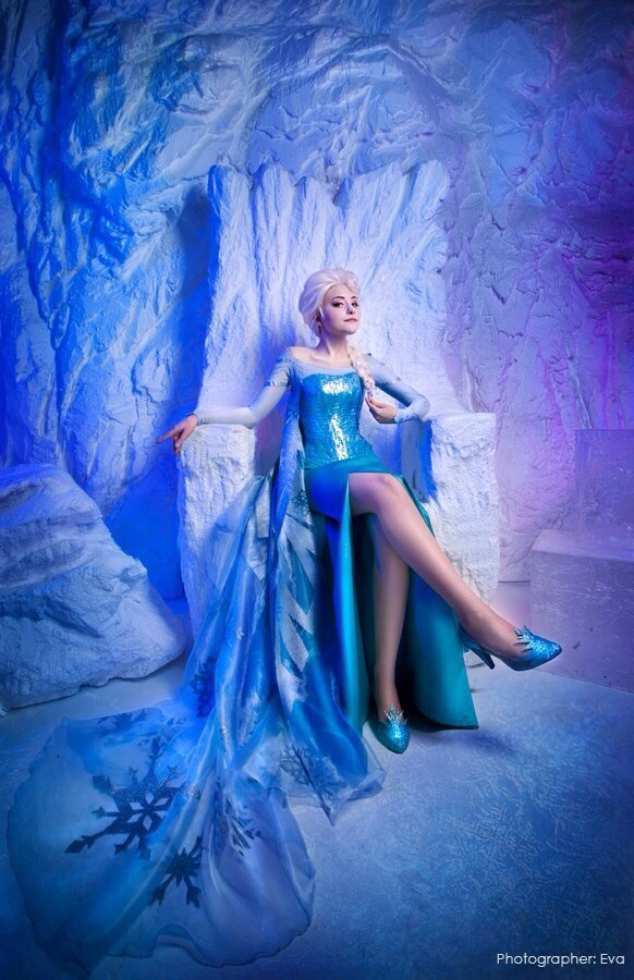 elsa_the_snow_queen_by_tink_ichigo-d795hom