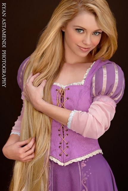 Rapunzel-2