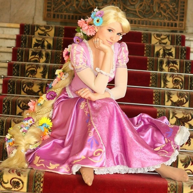 Rapunzel-3
