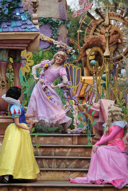 Rapunzel-4