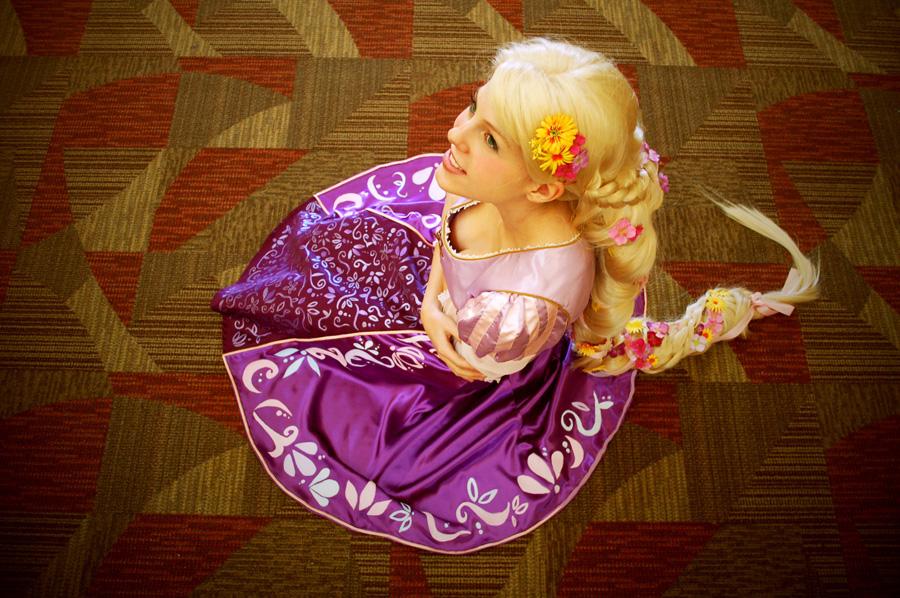 Rapunzel-9