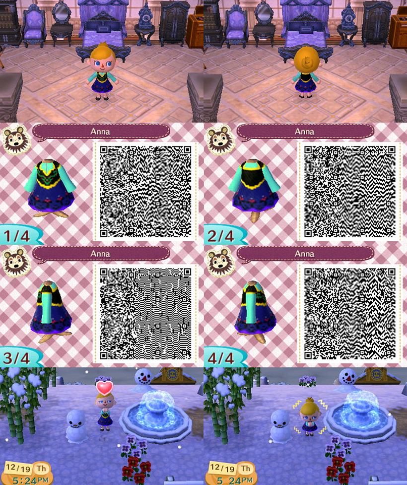 animal_crossing__new_leaf_qr___anna_by_anj6193-d6yfi5u