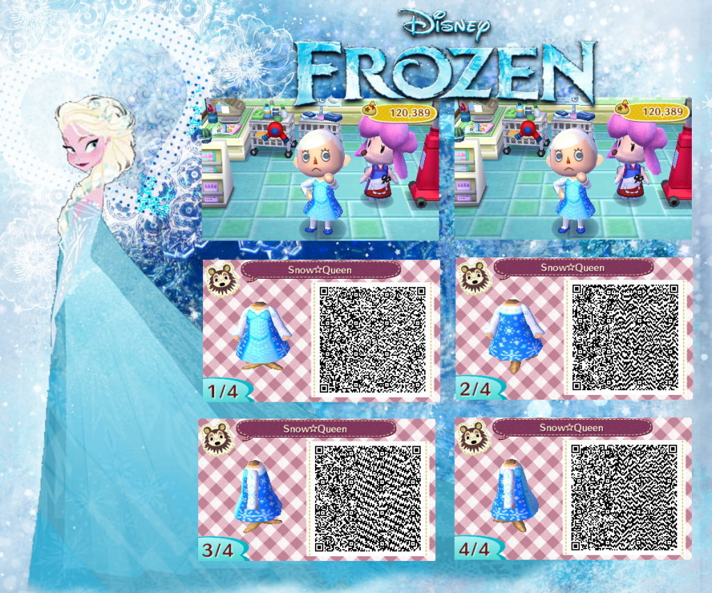 animal_crossing__new_leaf_qr_code___frozen___by_rasberry_jam_heaven-d6tk2ej
