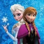【8月発売】アナと雪の女王の一番くじが企画進行中!争奪戦の予感…