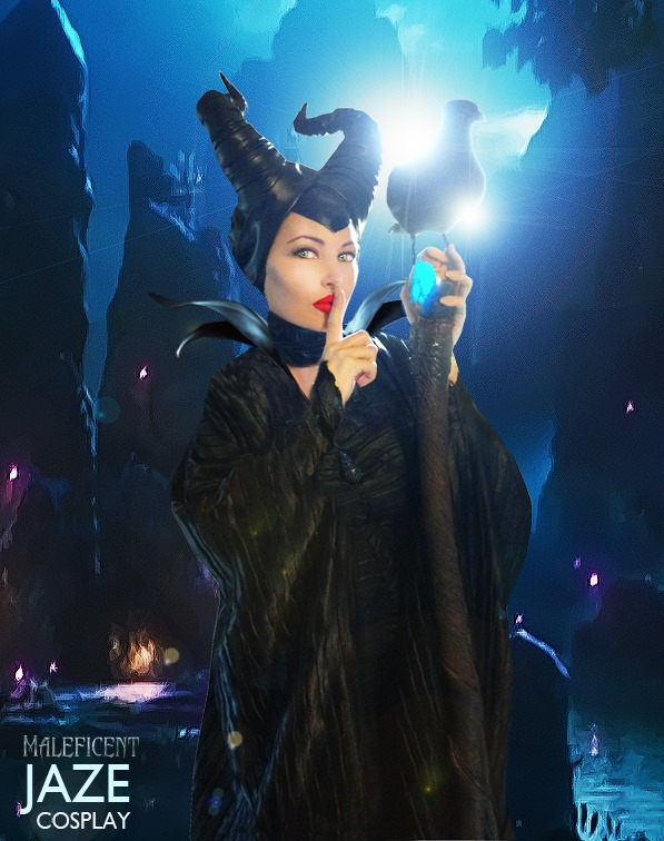 maleficent-costume-1