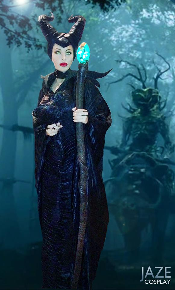 maleficent-costume-2