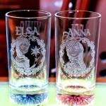 TDLでアナと雪の女王のグラスが発売!待望のパーク限定グッズ