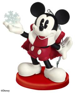 Mickey_Daiza