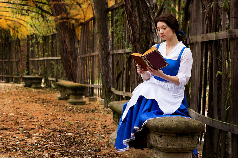 disney__belle_iii_by_aigue_marine-d5li0fq