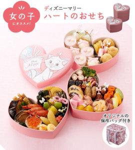item-03-img-01