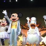 【結果発表】あなたが好きなミッキー&フレンズのキャラクターは?