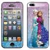 7ブランドがアナと雪の女王&ディズニープリンセスとのコラボiPhone5/5sギズモビーズを発表!