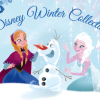 イッツデモとアナと雪の女王がコラボ!手帳やコスメなど可愛い新作を発売