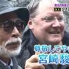 【絶対見るべし】NHKでディズニーアニメ制作現場のドキュメンタリー番組を放送!【11月24日から】
