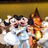 【画像】ショーベースの「ワンマンズ・ドリームⅡ」を最前列で見てきました。