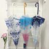 セブンイレブンでアナと雪の女王のビニール傘がひっそりと発売されていた